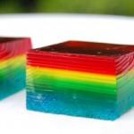 rainbow-jellos-sm