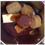 sauce in pot IMG_3495